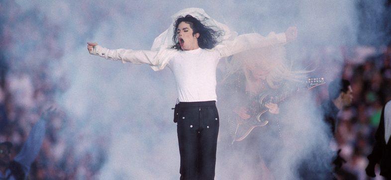 'Leaving Neverland': Quitan canciones de Michael Jackson de la radio