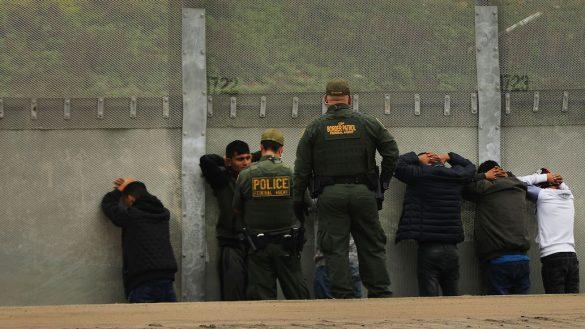 migrante-mexicano-muere-custodia-patrulla-fronteriza-estados-unidos
