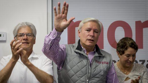 morena-candidato-superdelegado-bonilla-gobernador