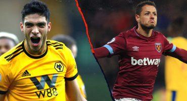 El motivo por el que Wolves y West Ham podrían entrar a Europa League en séptimo lugar