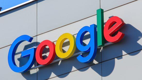multa-millones-euros-anuncios-google-europa