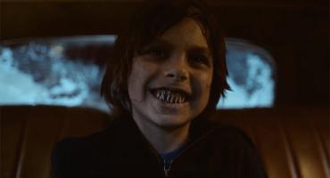 Echa un vistazo al tráiler de 'NOS4A2', la nueva serie de horror de AMC