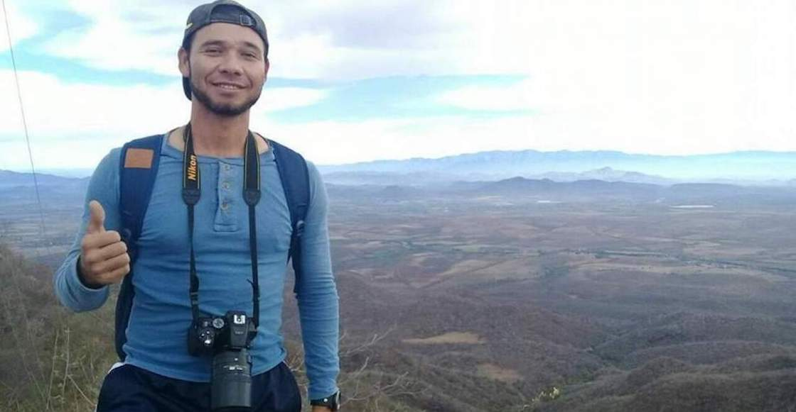 omar-ivan-camacho-periodista-muerto-sinaloa