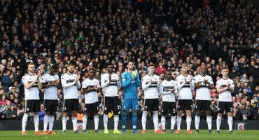 El oscuro panorama que condena al Fulham al descenso de la Premier League