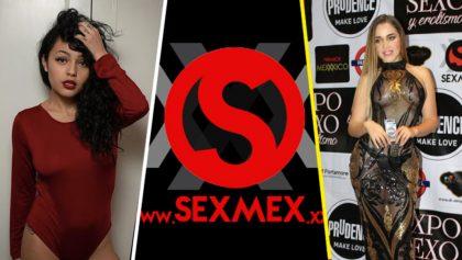Cinépolis proyectará por primera vez una película porno y será una mexicana