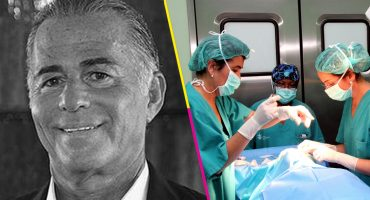 La hora sad: Hombre millonario muere en cirugía para agrandarse el pene