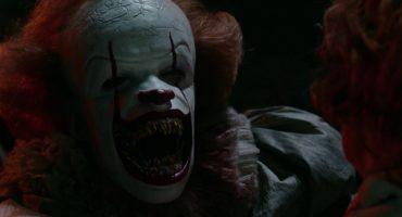 'IT: Chapter 2' podría tener una de las escenas más sangrientas en el cine de horror
