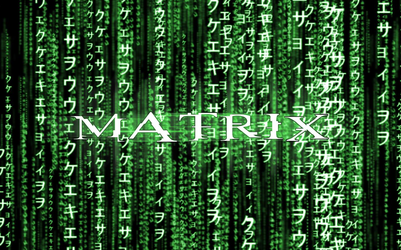 http://www.centrocp.com/matrix-como-recurso-didactico-en-filosofia/