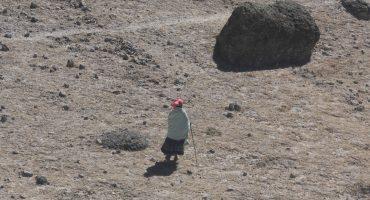 Presas Bajo Tierra: el proyecto que busca llevarle agua a las comunidades rurales mexicanas