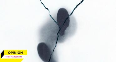 #LibrosEnSopitas: La felicidad y la falta de privacidad como distopía perfecta