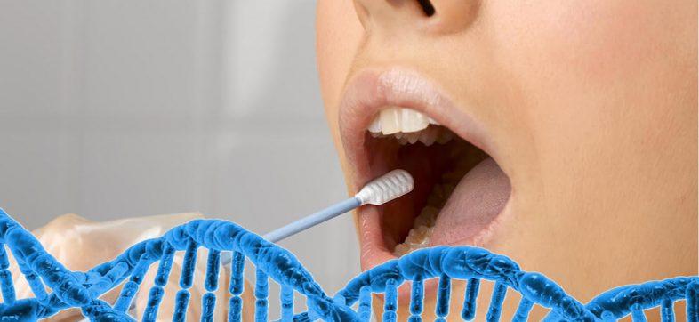 Las trampas de las pruebas de ADN