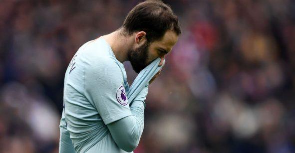 Los 3 aspectos que tiene que mejorar el Chelsea para calificar a Champions League