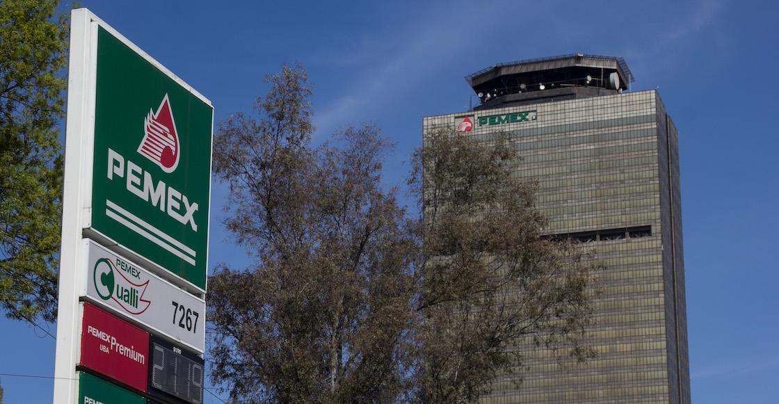 Por diferencias estratégicas con AMLO, tres consejeros de Pemex podrían renunciar: WSJ