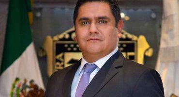 Asesinan a Rodrigo Segura, regidor de Atizapán, Estado de México