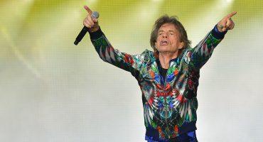 Los Rolling Stones lanzarán un disco de éxitos y esto es todo lo que sabemos