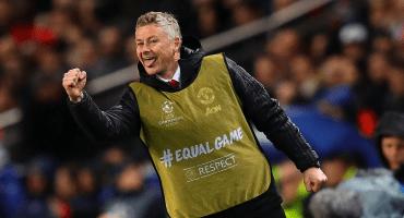 Manchester se quedará con Solskjaer y le pagará la mitad del sueldo de Mourinho