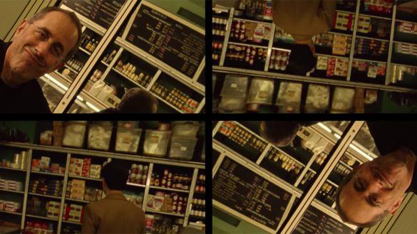Mira el video de 'Sunflower' de Vampire Weekend junto a Jerry Seinfeld
