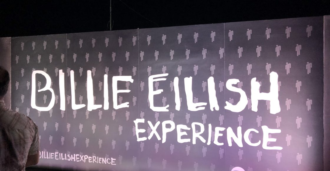 the-billie-eilish-experiencie-01