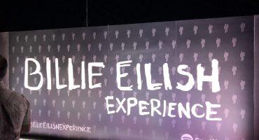 ¿Quién es Billie Eilish y por qué ya vas tarde para saber de ella?