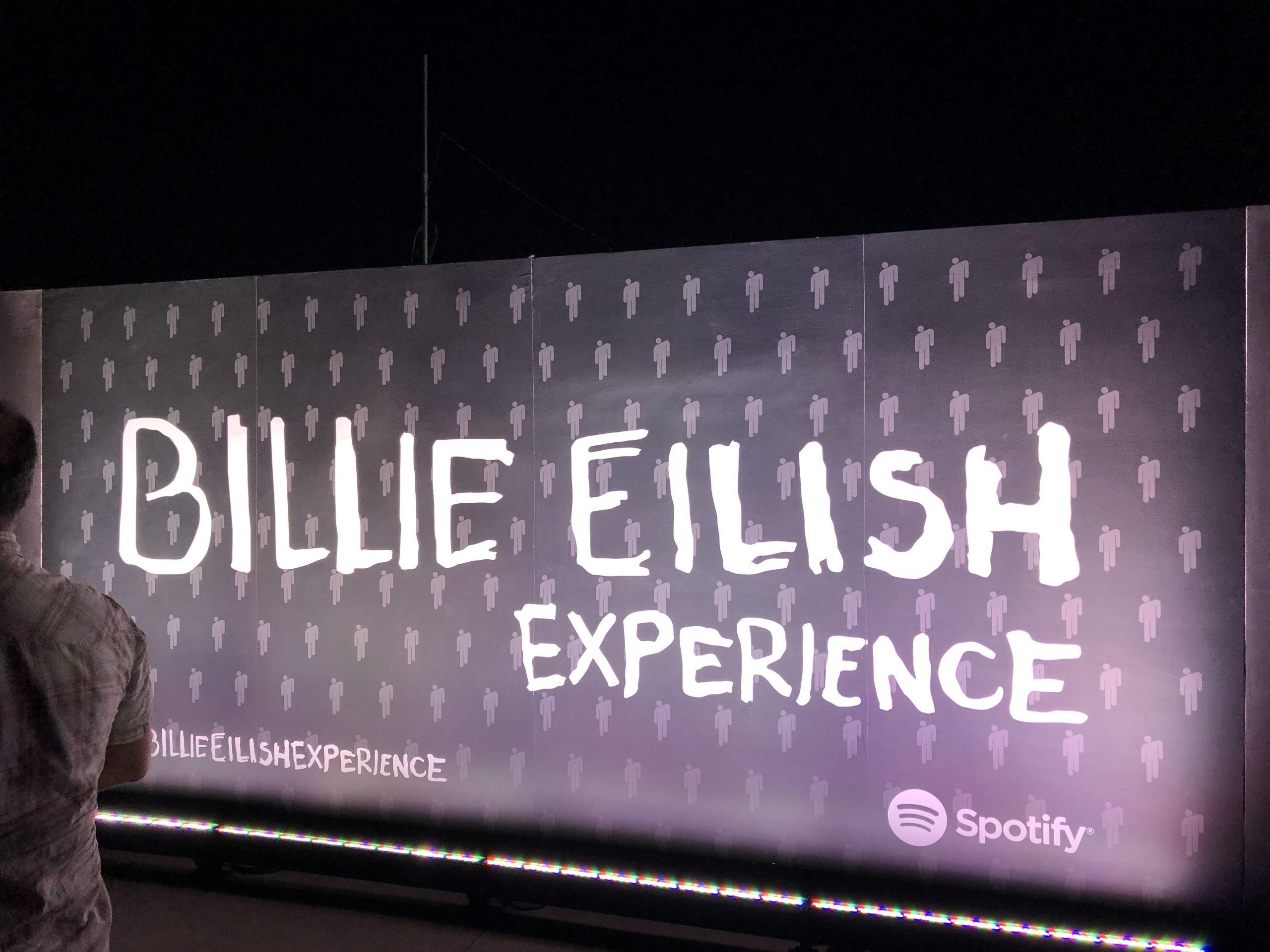 the-billie-eilish-experiencie-01