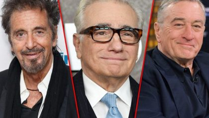Las 5 películas con las que Netflix pretende ganar el Oscar 2020