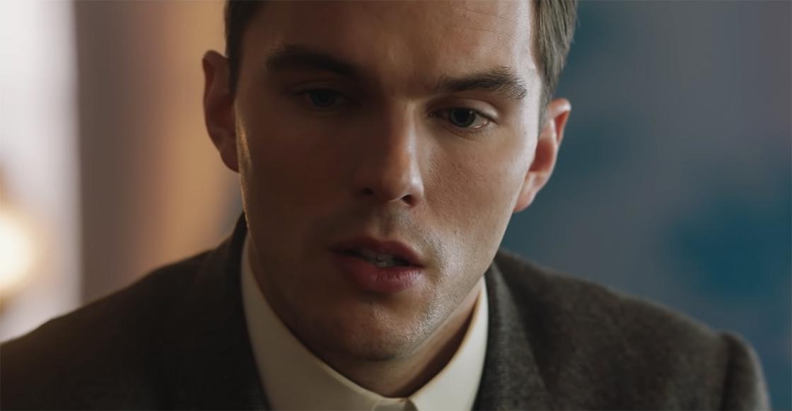 El tráiler de 'Tolkien' revela el principio de 'El señor de los anillos'