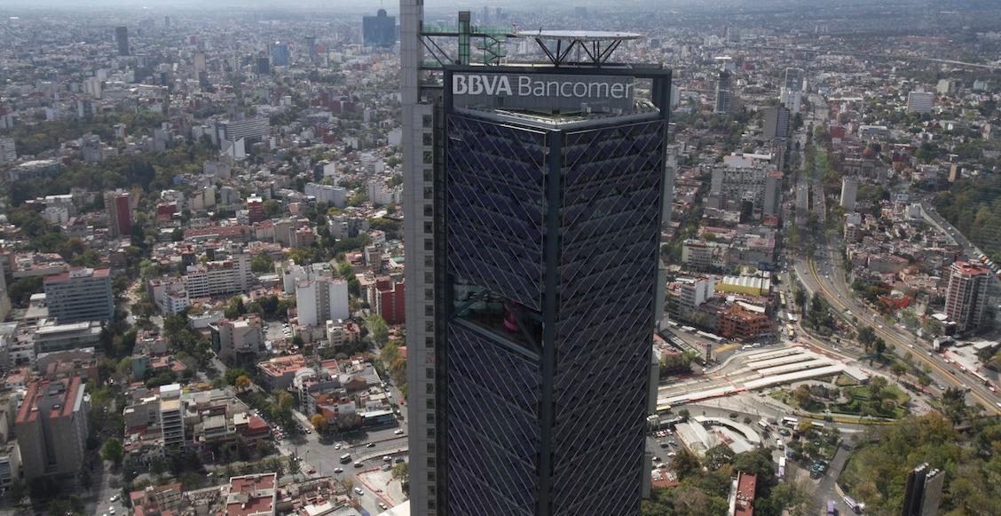 torre-bancomer-desalojo-bomba