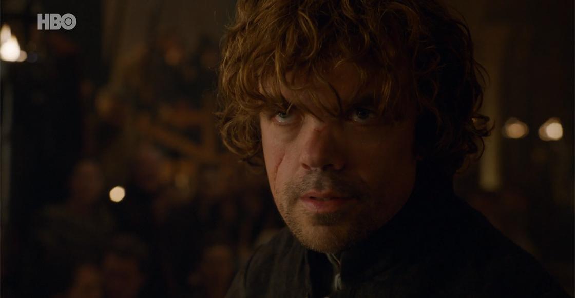 Los 10 mejores episodios de Game of Thrones según IMDB