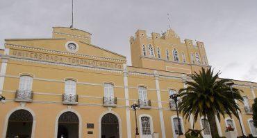 Investigan a la Universidad Autónoma de Hidalgo por lavado de dinero
