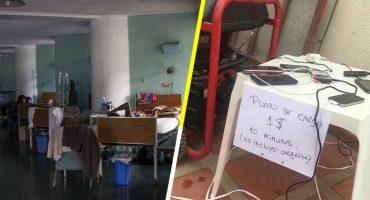 Muertes, incertidumbre y desesperación: Así va el apagón de 3 días en Venezuela