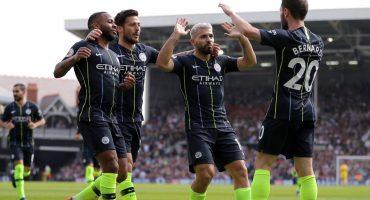 3 razones para creer que Manchester City será campeón de la Premier League