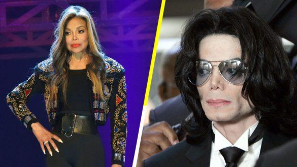 El video de 1993 con el que La Toya Jackson habría confirmado que Michael abusaba de niños