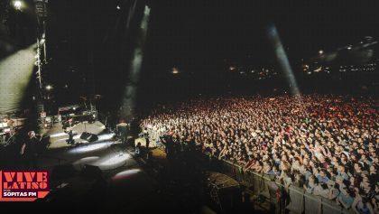 Vive Latino 20 años: Bandas, horarios, rumores, y todo lo que necesitas saber