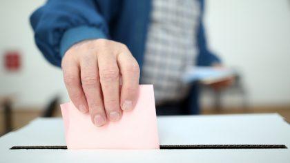 Diputados aprueban reforma para revocación de mandato y consultas populares