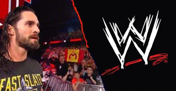 Servicio a la comunidad: WWE y Morelia buscan a este aficionado para darle una sorpresa