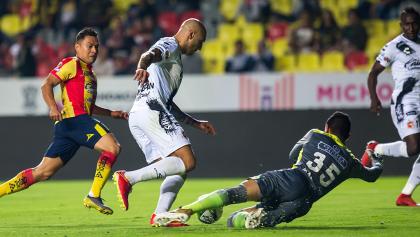 Lo que sabemos sobre la alineación indebida de Xolos en la Copa MX