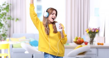 No es magia: Así es como YouTube sabe qué canción buscas cuando solo puedes tararear