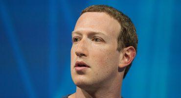 Facebook y Zuckerberg sabían de Cambridge Analytica antes de lo que reportó en juicio