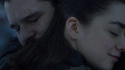 8 puntos importantes del primer capítulo de la última temporada de 'Game of Thrones'