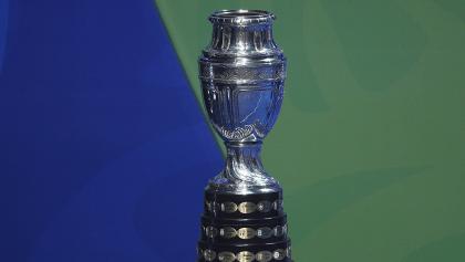 ¡Histórico! Así se jugará la Copa América 2020... ¿con México?