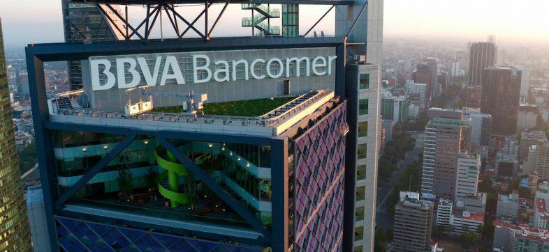 BBVA-Bancomer-torre-edificio-nombre