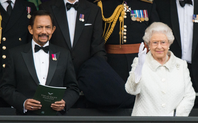 Lamentable: En Brunei se castigará con pedradas la homosexualidad y el adulterio