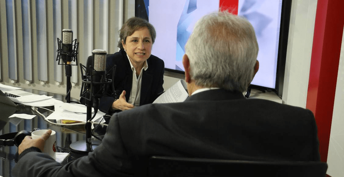 Carmen-Aristegui-AMLO-libertad-prensa