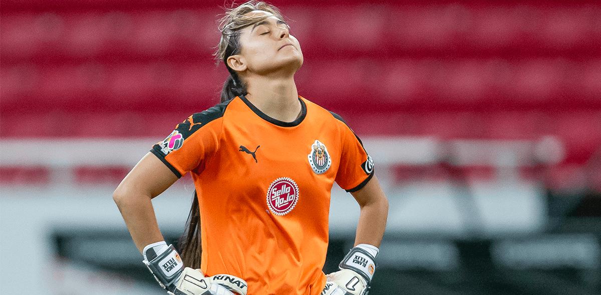 Cinco equipos buscan dos cupos de liguilla en la última jornada de la Liga MX Femenil