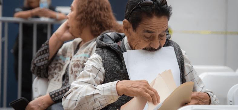 ¡Ojo! Gobierno CDMX anuncia condonación del 100% de adeudos y multas