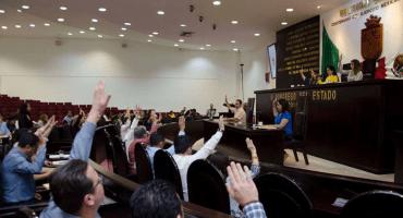Un paso adelante: Congreso de Chiapas aprueba ley para sancionar el ciberacoso infantil