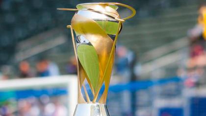 No habrá Clásico Joven: Cruz Azul y Necaxa jugarán la Supercopa MX