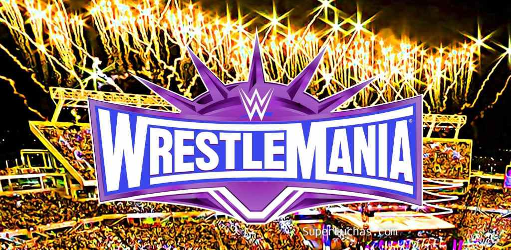 Las 3 superestrellas que no volverían a la WWE tras WrestleMania 35