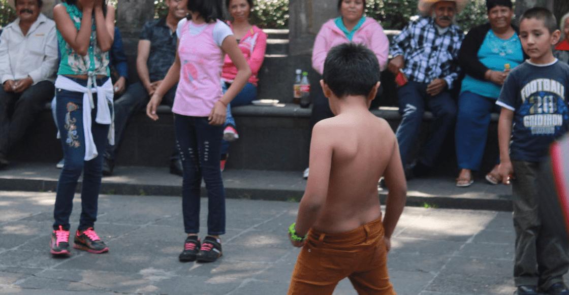 Diputados de Morena proponen prohibir reguetón y narcocorridos en escuelas