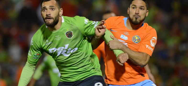 Los 3 equipos del Ascenso MX que fracasaron en una final de Copa MX